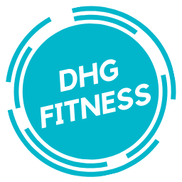 DHG Fitness
